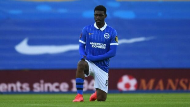 Brighton and Hove Albion Betting Review – English Premier League – 6th November
