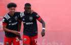Chicago Fire vs Real Salt Lake Betting Review – 24th October