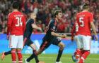 FC Bayern Munchen vs Benfica Betting Review – 3rd November