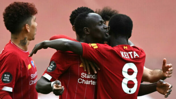 Liverpool vs Brighton and Hove Betting Review – 30th October