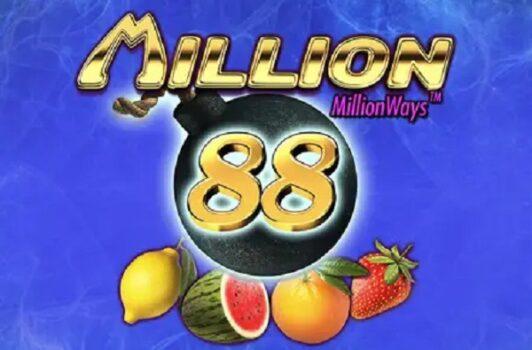 Million 88 Slot Review