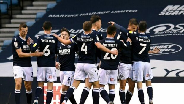 Millwall vs Reading Betting Review – 3rd November