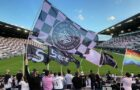 New England Revolution vs Inter Miami CF Betting Review – 8th November