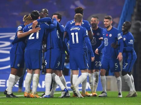 Newcastle United vs Chelsea Betting Review – 30th October