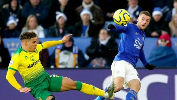 Norwich City vs Leeds United Betting Review – 31st October