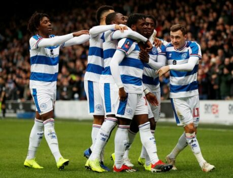 Queens Park Rangers vs Nottingham Forest Betting Review – English Football League Championship – 29th October