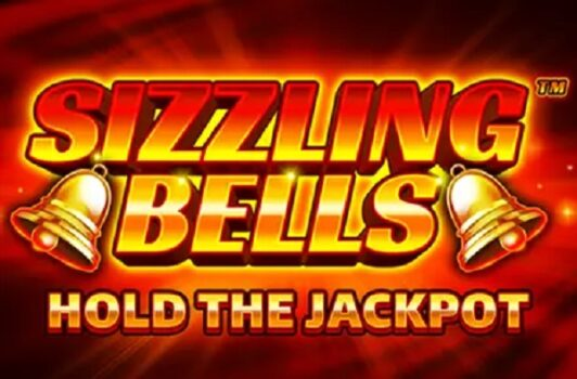 Sizzling Bells Slot Review