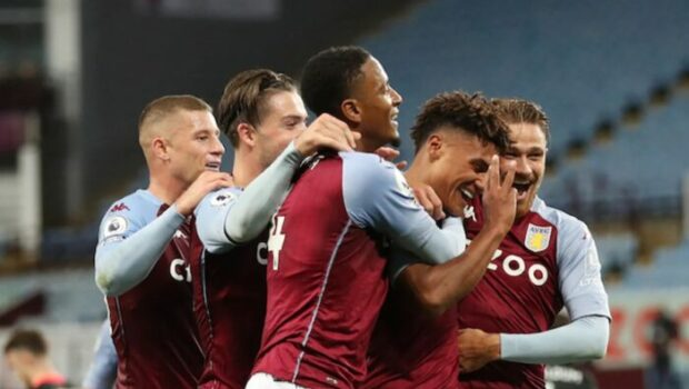 Southampton vs Aston Villa Betting Review – 6th November