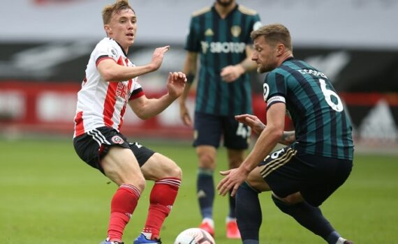 Southampton vs Leeds United Betting Review – 16th October