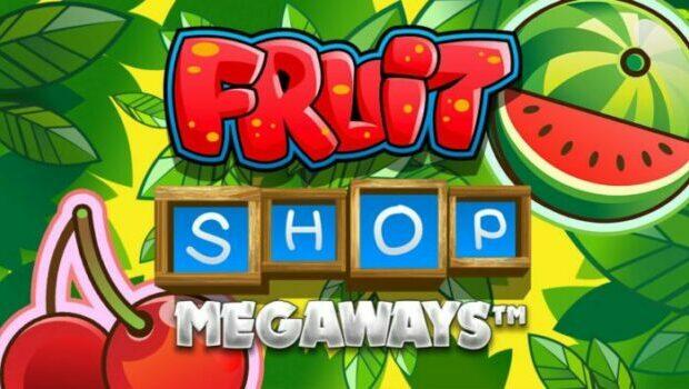 The Fruit Megaways Slot Review