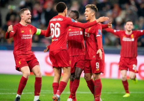 Watford vs Liverpool Betting Review – 16th October