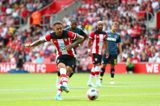 Watford vs Southampton Betting Review – 30 October