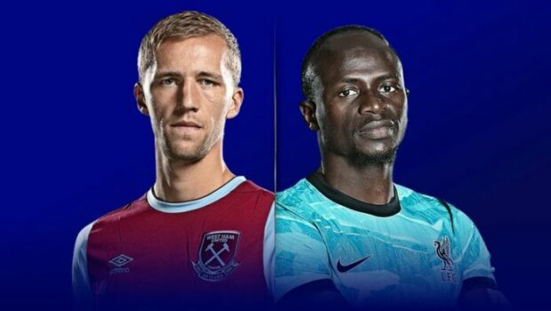West Ham United vs Liverpool Betting Review – 7th November