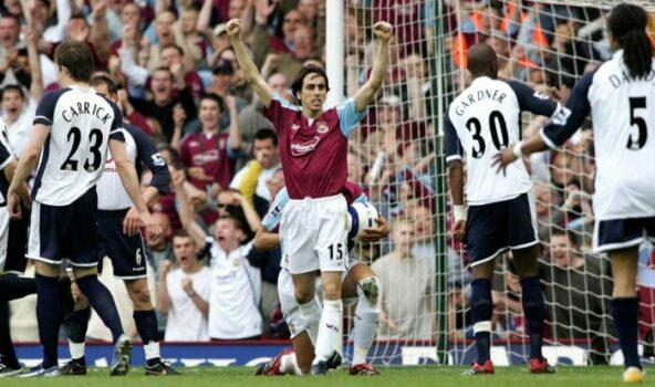 West Ham United vs Tottenham Hotspur Betting Review – 24th October